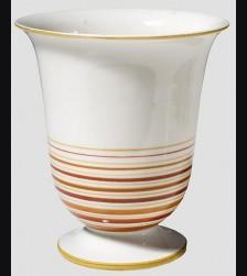 Vase # 615