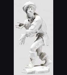 Jester-Bauer / The Farmer  # 618