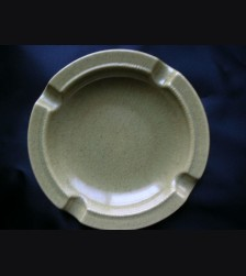 Allach Porcelain: Ceramic K-512 Aschenbecher/ Ashtray # 659