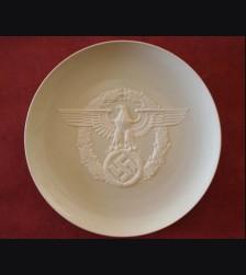 Allach Ehrenpreis Variant  (Late Bisque) # 693