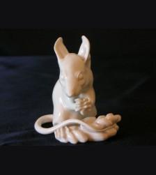 Eschenbach Mouse (Maus) # 712