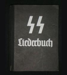 SS Liederbuch (Song Book) # 763