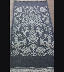 SS Wall Tapestry (Tree of Life Pattern) # 775