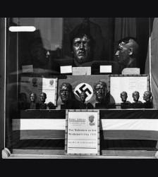 Der Fuhrer Busts # 819