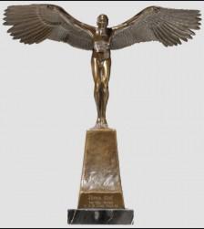 Icarus # 880