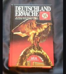Deutschland Erwache ( Ulrich ) # 896