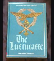 The Luftwaffe ( Bender ) # 913