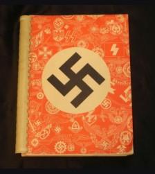 Assmann Catalog Reprint # 939