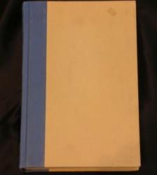 The Goebbels Diaries # 942