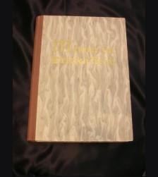 Manner im Dritter Riech ( Tobacco Book ) # 974