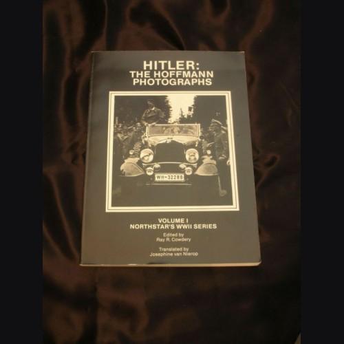 Hitler: The Hoffmann Photographs Vol.1 # 978