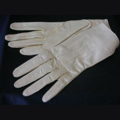 SS Allgemeine Formal Dress Gloves # 979