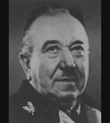 Karl Maria Wiligut # 984
