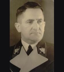 Fritz Weitzel  # 986