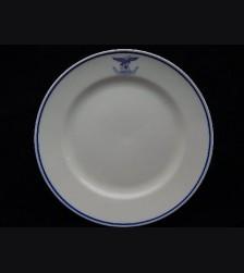 Luftwaffe Porcelain- Occupation of Norway # 3118